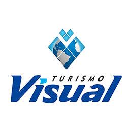 logo-fornecedor_0000_visual-turismo