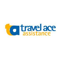 logo-fornecedor_0001_travel assistance