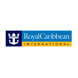 logo-fornecedor_0003_Royal
