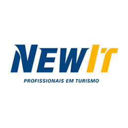 logo-fornecedor_0006_newit