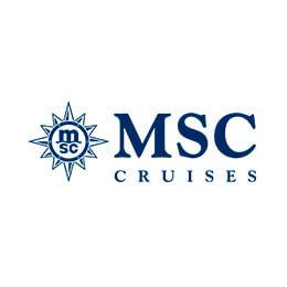 logo-fornecedor_0009_Logo-Msc