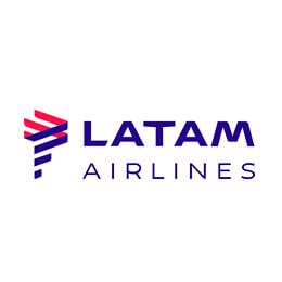 logo-fornecedor_0011_Latam airline