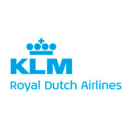 logo-fornecedor_0012_klm-royal-dutch-airlines-logo-3C70F0FBF8-seeklogo.com