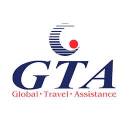 logo-fornecedor_0013_Gta