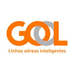 logo-fornecedor_0014_gol-3