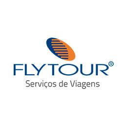 logo-fornecedor_0015_Flytour