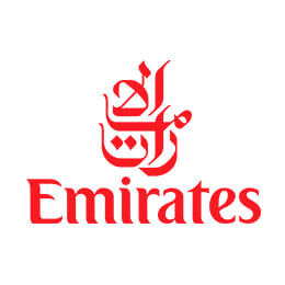 logo-fornecedor_0016_emirates-logo