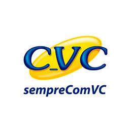 logo-fornecedor_0018_cvc
