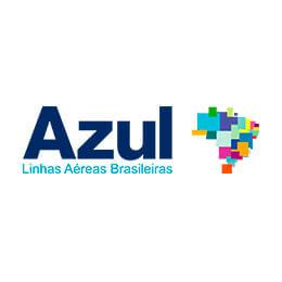 logo-fornecedor_0021_Azul-Airlines-logo-1